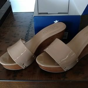 Shoes - Splendid Greenville